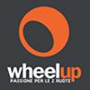 WheelUp