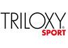 triloxy-sport