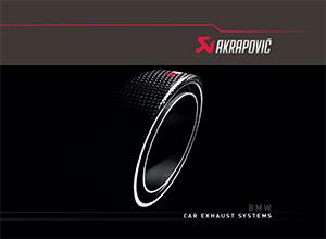 Catalogo-Akrapovic-BMW-2014