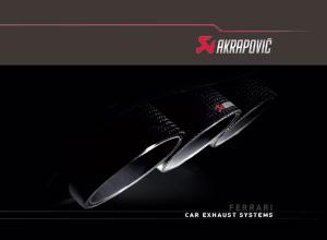 Catalogo-Akrapovic-Ferrari-2014