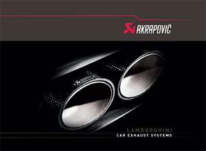 Catalogo-Akrapovic-Lamborghini-2014