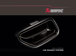 Catalogo-Akrapovic-McLaren-2014