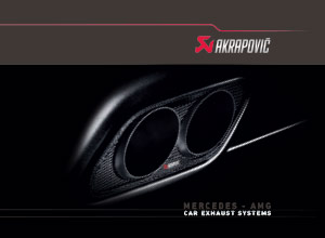 Catalogo-Akrapovic-Mercedes-AMG-2014