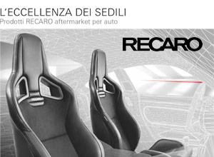 Catalogo-Recaro-Sport---Ergonomic