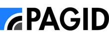 MQ Auto Logo Pagid Racing