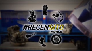 AutoMoto.it recensisce il kit Brembo Sport
