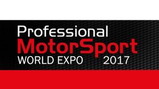 PMW Expo di Colonia: Motorquality è presente presso BSA Corse, partner Brembo.