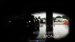 Motorquality al Porsche Club Interseries di Monza: goditi gli attimi più emozionanti della giornata!