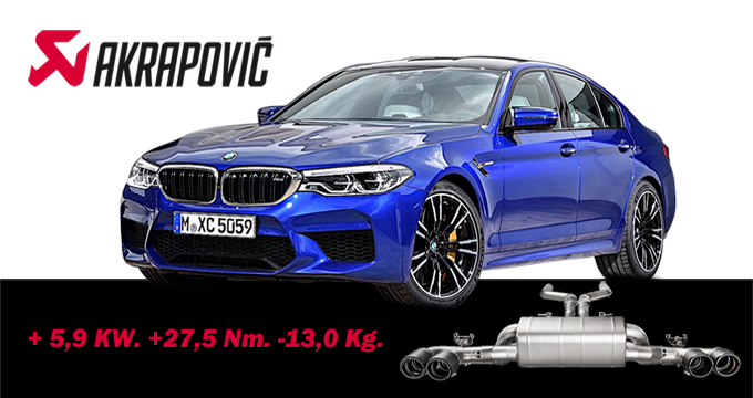 Akr BMW M5 680x360 Ago