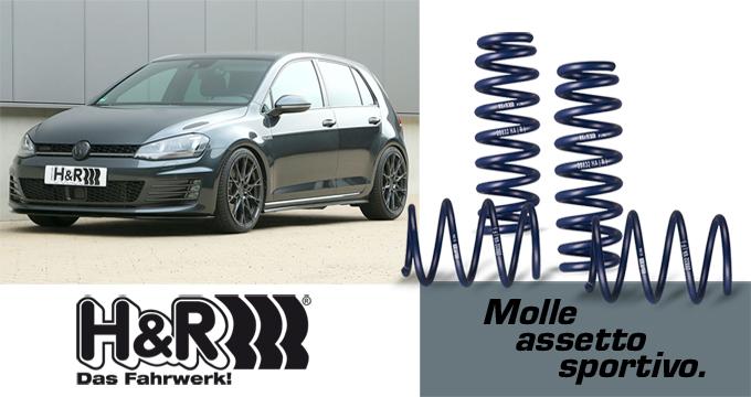 H&R Molle680x360 Ago
