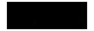 Logo SF
