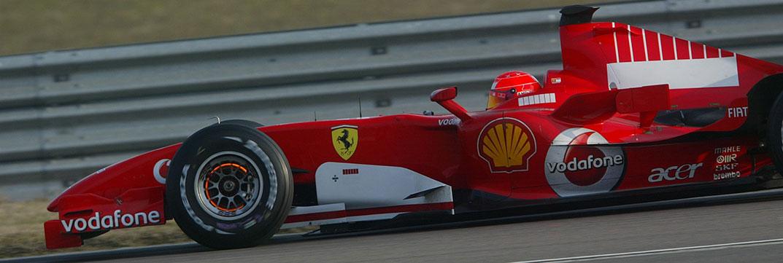 Michael-Schumacher-Brembo-brakes