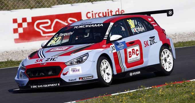 Pedaliere, leghe speciali e ventilazioni. Come i freni Brembo aiutano a vincere il WRC.
